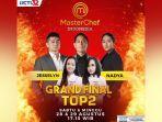 grand-final-masterchef-indonesia-82021-minggu-2982021-jesselyn-vs-nadya.jpg