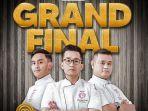 grand-final-masterchef-indonesia.jpg