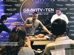 gravity-ten-bar_20180924_190501.jpg