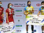 greysia-poliiapriyani-rahayu-juara-yonex-thailand-open-2021.jpg