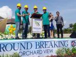 groundbreaking-orchard-view_20171218_104755.jpg