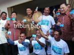 gubernur-bank-indonesia-agus-martowardojo-kartu-lentera_20160813_115443.jpg