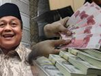 gubernur-bank-indonesia-bi-perry-warjiyo_20180905_082415.jpg
