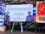 gubernur-jakarta_20171013_152518.jpg