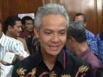 gubernur-jateng-ganjar-pranowo_20170104_121634.jpg