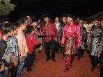 gubernur-kepri-bertemu-dengan-masyarakat-kecamatan-lingga-utara.jpg