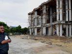 gubernur-kepri-h-nurdin-basirun_20180114_205536.jpg
