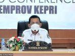 gubernur-kepri-soal-pmi-dan-covid-19.jpg