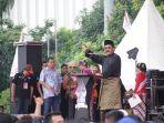 gubernur-nurdin-punggowo_20170827_204808.jpg