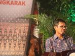 gubernur-sumatera-barat_20160726_114803.jpg