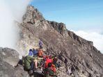 gunung-merapi_20180515_123309.jpg
