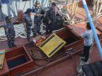 guspurla-tangkap-kapal-pemasok-bbm-ilegal-fishing.jpg