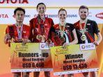 hafiz-faizalgloria-emanuelle-widjaja-runner-up-thailand-masters-2020.jpg