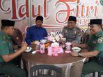 halal-bihalal-anambas_20170627_091434.jpg