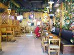 hangout-hob-cafe_20171228_203436.jpg