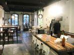 hangout-pod-leaf-cafe_20180111_202705.jpg