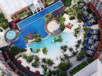 hard-rock-hotel-di-sentosa-resorts-world.jpg