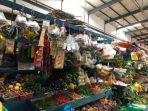 harga-ayur-mayur-di-pasar-tradisional-sekupang-batam.jpg