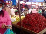 harga-cabai-merah-di-pasar-tos-3000-batam-provinsi-kepri.jpg