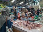 harga-daging-ayam-di-pasar-bintan-centre-tanjungpinang.jpg