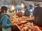 harga-daging-di-pasar-tos-3000-batam-naik-awal-maret-2021.jpg