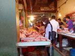 harga-daging-di-pasar-tos-3000-batam-naik-jelang-ramadhan-2021.jpg