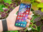 harga-iphone-12-di-indonesia-iphone-12-akan-memiliki-upgrade.jpg
