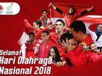 hari-olahraga-nasional-2018_20180910_082518.jpg
