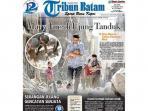 harian-tribun-batam-edisi-mary-jane-narkoba_20160913_101431.jpg