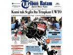 harian-tribun-batam-edisi-uwto1_20161014_104534.jpg