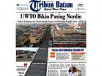harian-tribun-batam-edisi-uwto_20161011_093329.jpg