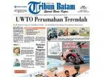 harian-tribun-batam-edisi-uwto_20161017_094734.jpg