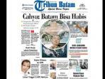 harian-tribun-batam-edisi-uwto_20161020_090905.jpg