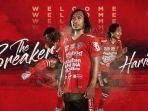 hariono-resmi-bergabung-dengan-juara-liga-1-2019-bali-united.jpg
