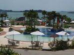 harris-resort-barelang_20180302_211533.jpg