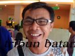 hartono-warga-batam-centre-bpjsk_20160622_095114.jpg