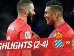 hasi-pertandingan-espanyol-vs-real-madrid-liga-spanyol.jpg