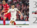 hasil-ac-milan-lawan-liverpool-di-matchday-1-brup-b-liga-champions-2021.jpg