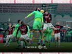 hasil-ac-milan-vs-lazio-di-pekan-14-liga-italia.jpg