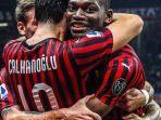 hasil-ac-milan-vs-lecce-pekan-8-liga-italia-2019.jpg
