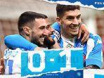 hasil-ac-milan-vs-napoli-di-pekan-27-liga-italia-2020-2021-minggu-14-maret-2021.jpg