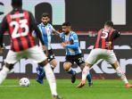 hasil-ac-milan-vs-napoli-pekan-27-liga-italia.jpg