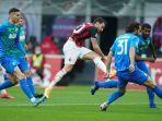 hasil-ac-milan-vs-sassuolo-pekan-32-liga-italia.jpg