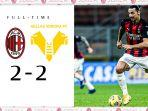 hasil-ac-milan-vs-verona-milan-v-verona-result-serie-result-football-result.jpg