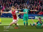 hasil-ajax-vs-spurs-3.jpg