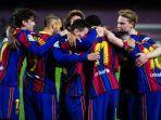 hasil-akhir-barcelona-vs-valladolid-pekan-29-liga-spanyol.jpg
