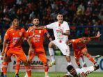 hasil-akhir-borneo-fc-vs-persija-jakarta-liga-1-2019.jpg