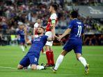 hasil-akhir-chelsea-vs-arsenal-final-liga-europa-2019.jpg