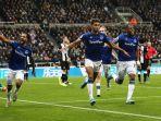 hasil-akhir-everton-vs-newcastle-united-liga-inggris-2019.jpg