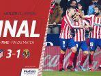 hasil-akhir-liga-spanyol-atletico-madrid-vs-villarreal.jpg